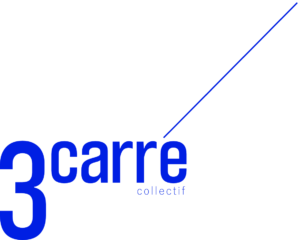 3carré collectif